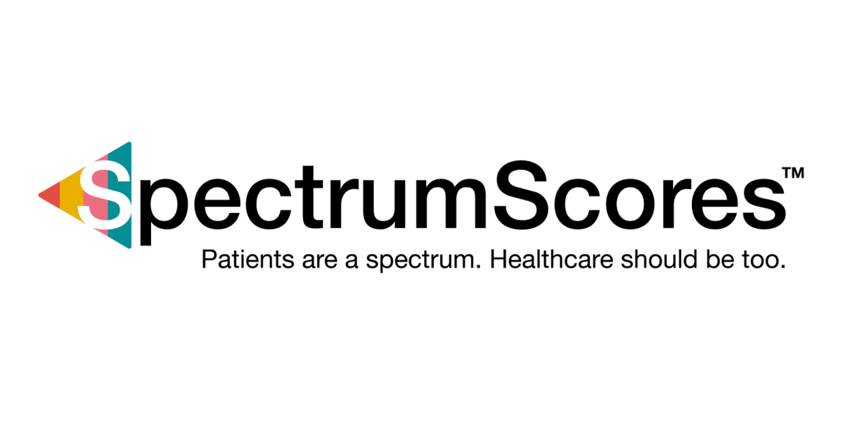 Spectrum Scores, LGBTQ+ Health Disparities, and HealthX Labs (Episode #11)