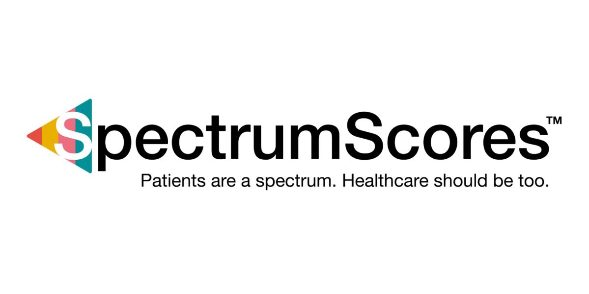 Spectrum Scores, LGBTQ+ Health Disparities, and HealthX Labs (Episode#11)