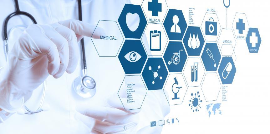 Crash Course on Medical Device Start-Ups with Dr. JeffreySolomon