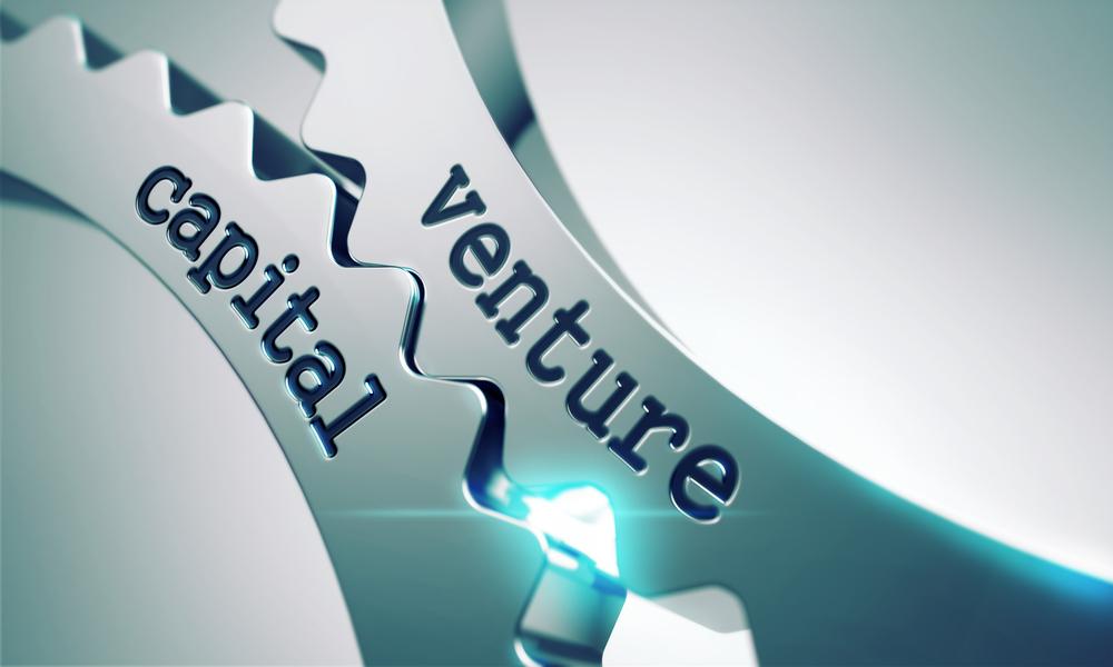 Dr. Ali Behbahani – Venture Capital in Medicine (Episode#20)